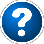 purzen-Icon-with-question-mark